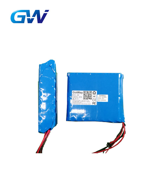 Gotway 1300WH MSUPER V3 / ACM 67.2V Battery