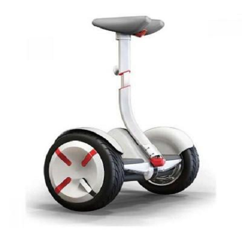 Ninebot Mini Pro Self Balancing Wheel