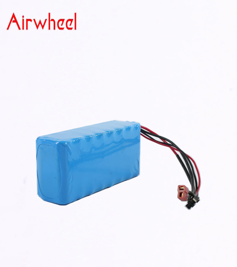 Qrignal Airwheel Battery for X Series