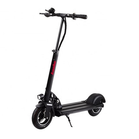 Kaabo Skywalker 10 Foldable Dual Motor 2000w  Electric Scooter Black