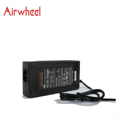 Airwheel Unicycle  110V Charger