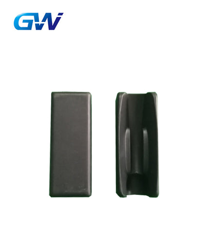 Gotway MSUPER V3 / MONSTER Cushion