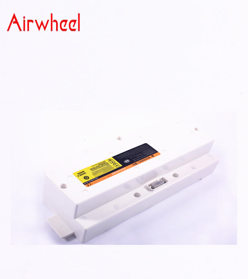 Airwheel 520WH Battery Suitable for Airwheel S3