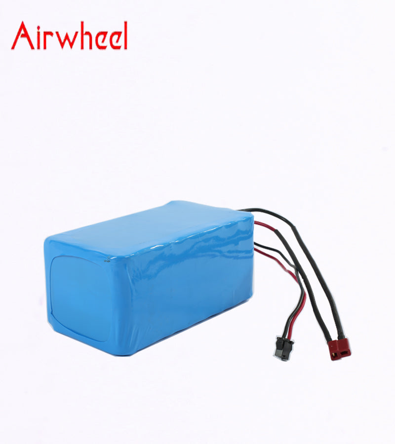 Orignal Airwheel Battery for Q Series