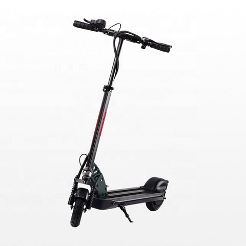 Kaabo Skywalker 8 Speedway Fast Foldable  Electric Scooter Red