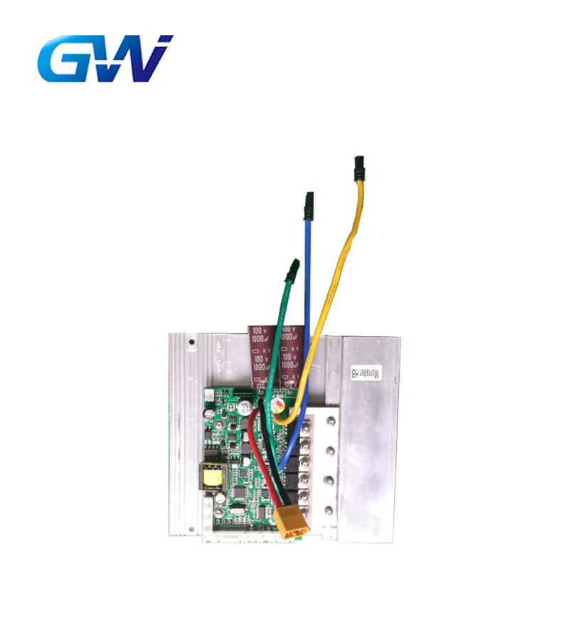 Gotway  Motherboard Suitable for all Series