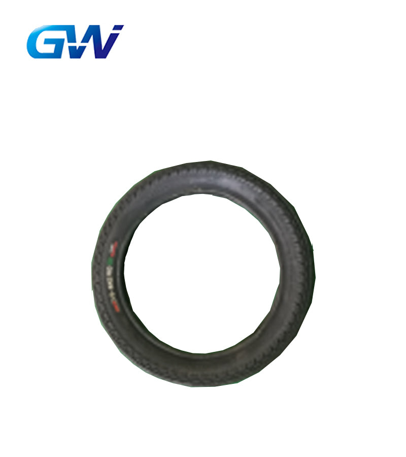 Gotway MCM4 / MCM3 Tire  18.5inches