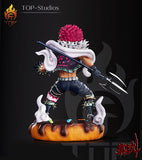 TOP Studio SD Charlotte Katakuri