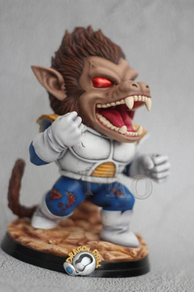 MAO Studio SD Monkey Vegeta (1563975712839)