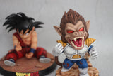 MAO Studio SD Monkey Vegeta