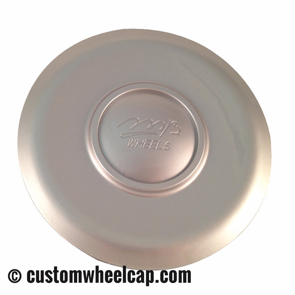 mb motoring wheel caps