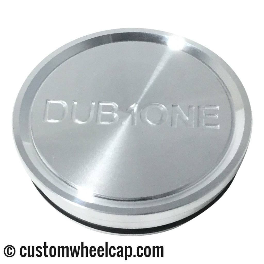 DUB Center Caps, DUB.1ONE CENTER CAP 1004-04-03