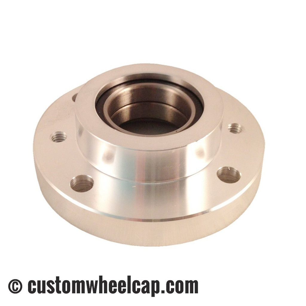 Dub Spinner Floater Bearing 4-Bolt