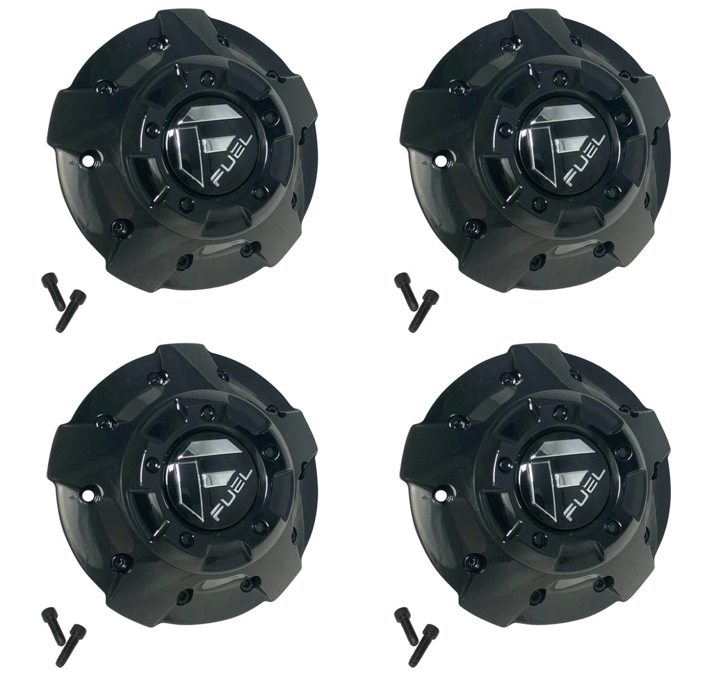 Fuel Center Caps, fuel wheel center caps 1003 81GBR