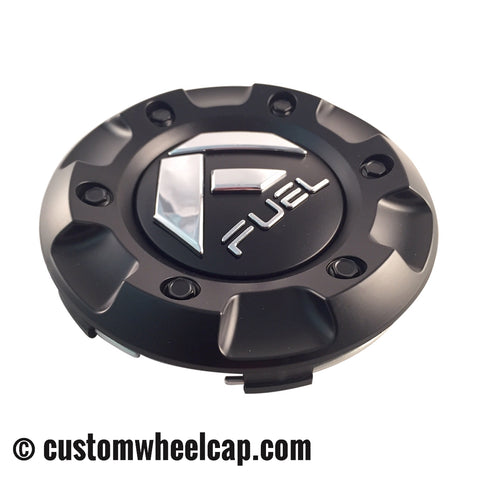 Fuel Center Caps, fuel wheel center caps