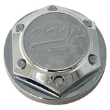 MB motoring wheel cap, MB motoring Center Cap, MB Motoring 763