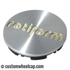 ROTIFORM CENTER CAP 1003-40