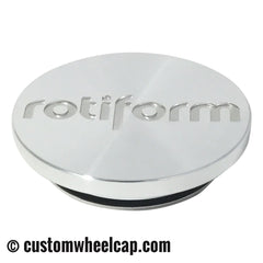 Rotiform Center Cap 1003-58