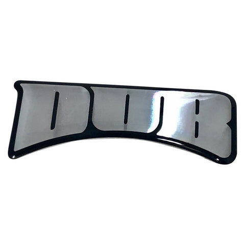Dub Floater parts, Dub Spinner Parts