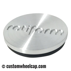 Rotiform center caps, Rotiform 1003-57, Rotiform Forged Center Cap