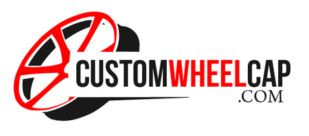 Customwheelcap.com