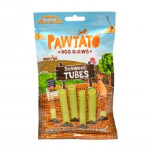 Benevo Pawtato Sticks With Seaweed 90g - HOUNDSONLINE