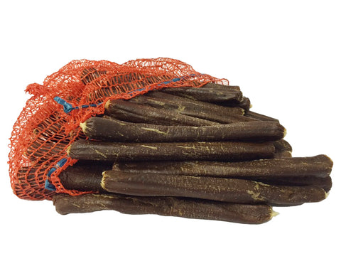 Antos Liver Sticks - HOUNDSONLINE