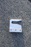 Bed front lock assembly  - RH
