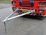 Safe-Bar MKII A Frame Towing Kit