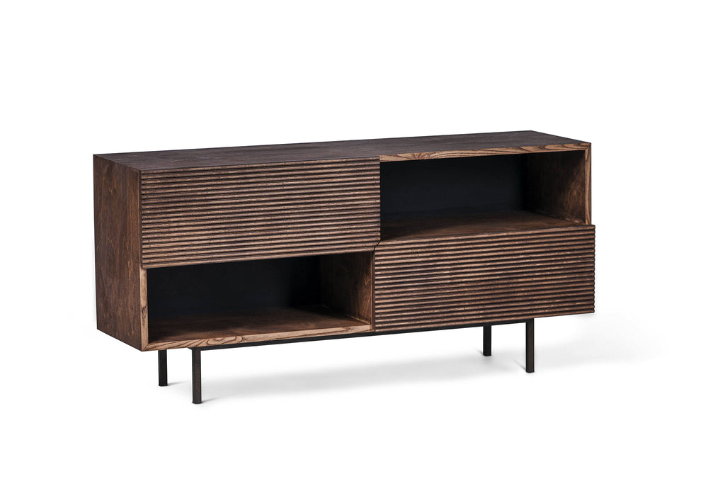 ANGUS CONSOLE