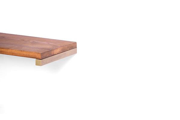 BALAN WALL SHELF