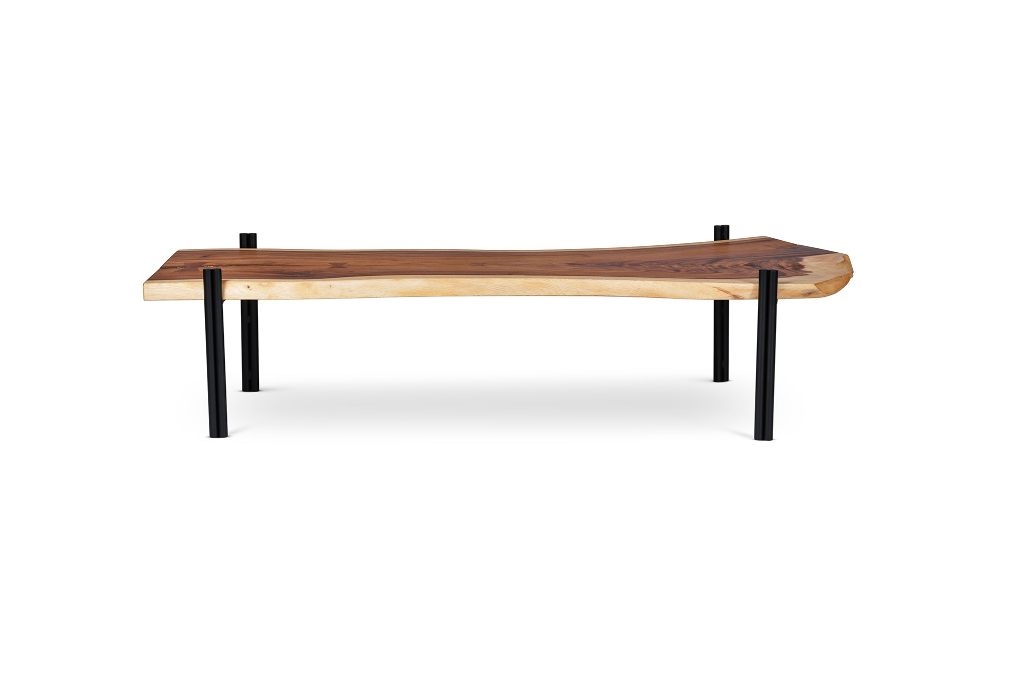 BOGOTA RECTANGLE COFFEE TABLE