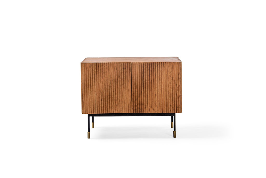 FORTE SIDE TABLE