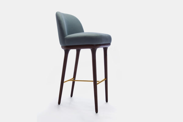 Hayon Bar Stool