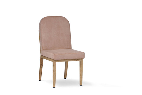 LANA CHAIR