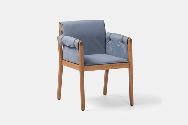 LASSO CHAIR