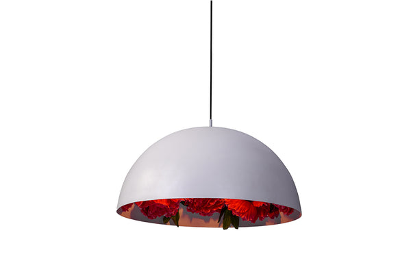 LUPA PENDANT LIGHT