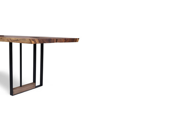 MONDRIAN DINING TABLE