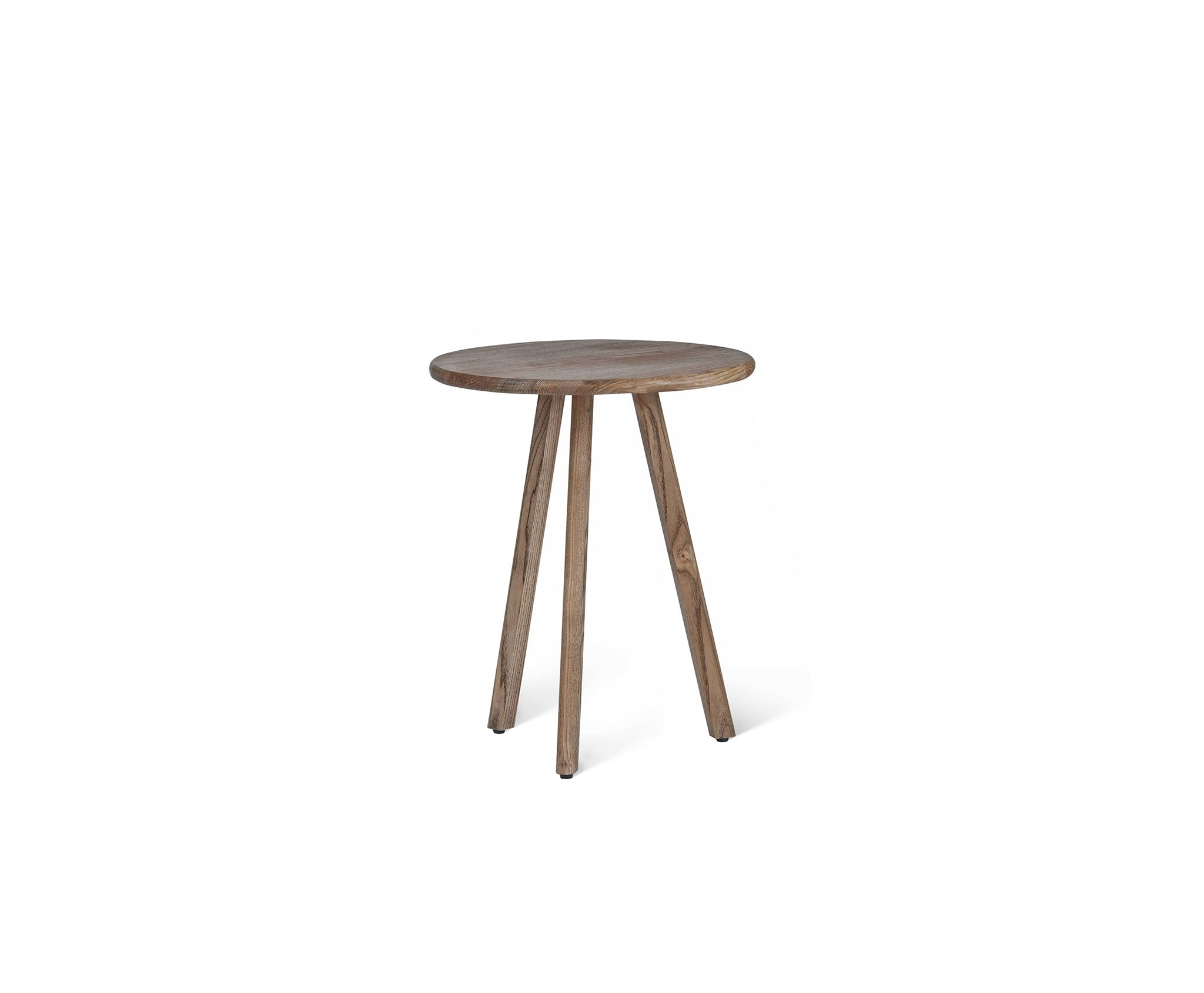 NEPTO SIDE TABLE