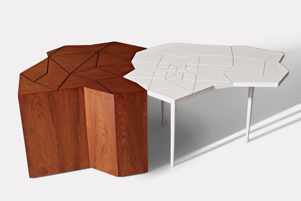 NIK Coffee Table