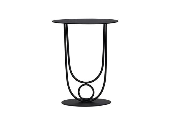 PONDI SIDE TABLE
