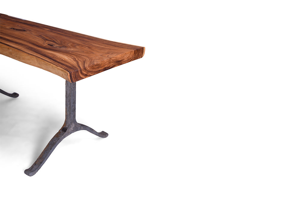 PRANCE DINING TABLE