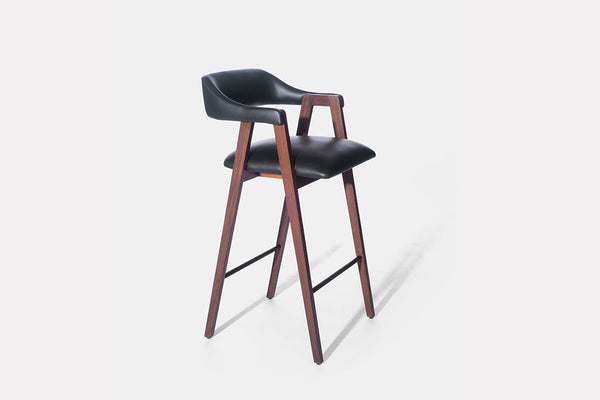 Peggy Bar Stool