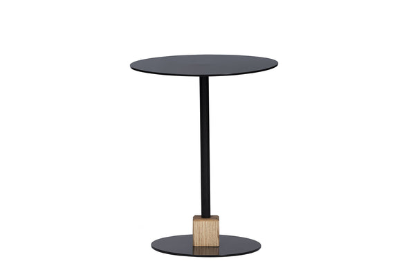 RONDA SIDE TABLE