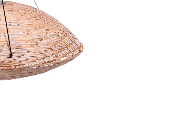ROTI PENDANT LIGHT
