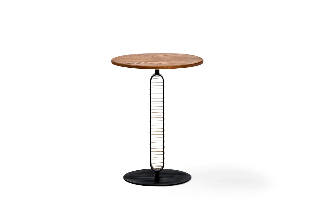RYDER SIDE TABLE