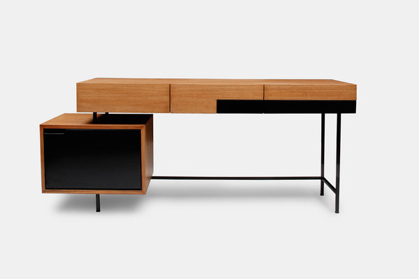 Remarkable Strip Study Table Download Free Architecture Designs Viewormadebymaigaardcom