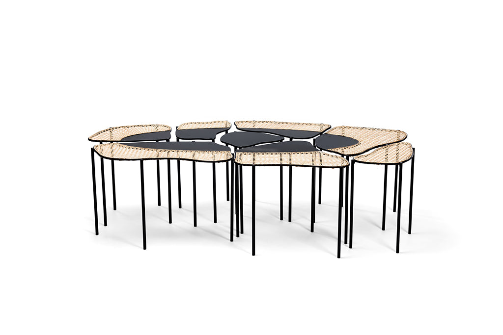 PAI Coffee TABLE