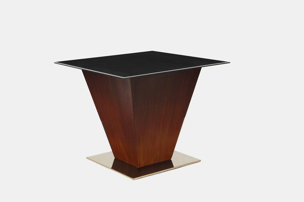 Tria Side Table