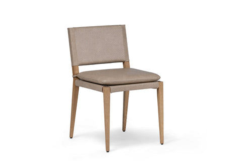 YANA CHAIR